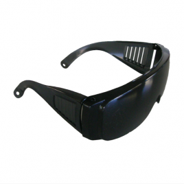 Fit-Over Sunglasses
