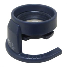 Stand Magnifiers, Stand Magnifiers, dj.Focus 20 x 76
