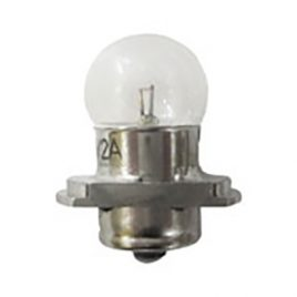 Mentor Surgical Microscope Bulb, 12W/6V