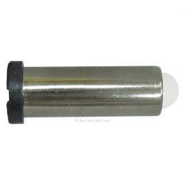 Direct Ophthalmoscope Bulb – WA#0300 (Halogen)  3.5V