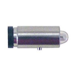 Direct Ophthalmoscope Bulb – WA Equivalent (Halogen)  3.5V