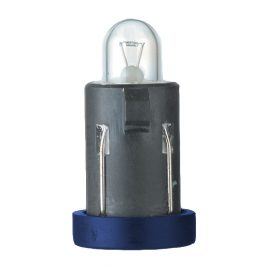 Keeler All Pupil or Vantage Convertible Slimline Bulb
