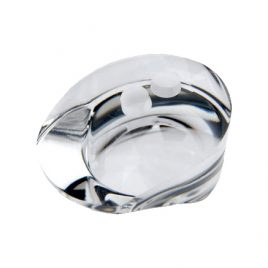 Hoskins-Barkan Goniotomy Lens, Premature Infant