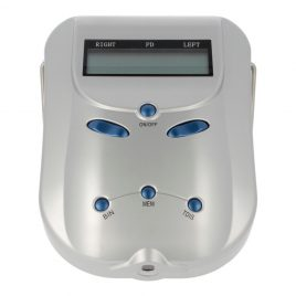 HX-II Digital Pupillometer