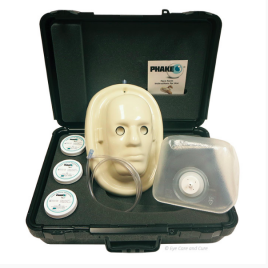 Phake-i Surgical Training System