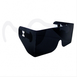 Disposable Sunglasses, 100/box