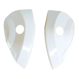 Sanitary Face Shields for Phoropter – 6/box