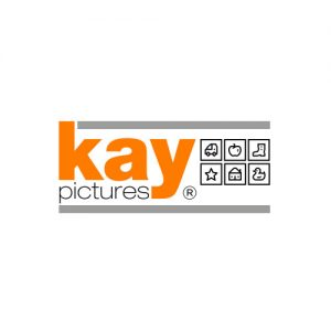 Kay Pictures