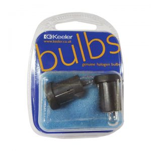 Indirect Ophthalmoscope Bulbs