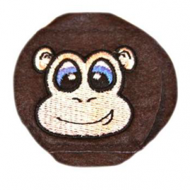 Monkey Patch Pal